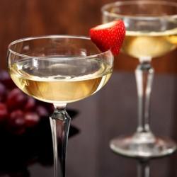 Pahar SPKSY Cupa Cocktail / Sampanie [LIBBEY] 245ml