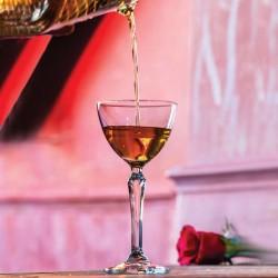 SPKSY NICK & NORA Cocktail glass [LIBBEY] 140ml