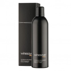 Winesave PRO - Argon Gas Spray