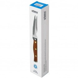 COLEY - Premium Bar Knife (UrbanBAR)