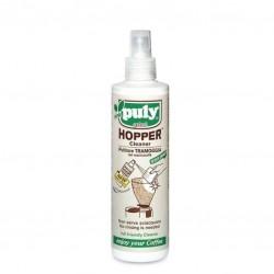 PULY Grind VERDE - Hopper...