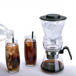 Cold Brew Coffee Maker [JoeFrex], 450ml