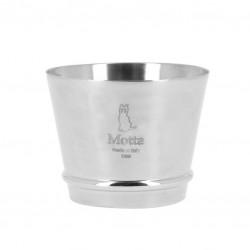 Palnie Dozare Cafea Macinata [h: 4cm], (MOTTA) - Dosing Funnel