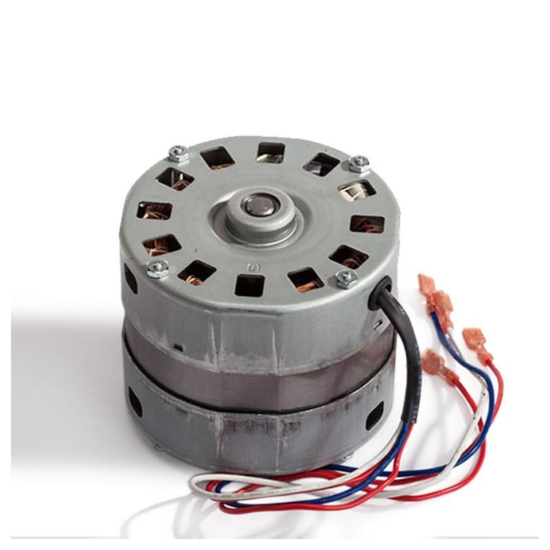 Electric Citrus Juicer FreshMARK, HAMILTON BEACH - HCJ967 - induction motor