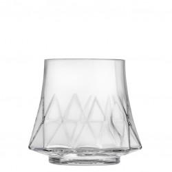 Divergence Rocks glass, 290ml (LIBBEY)
