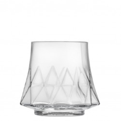 DIVERGENCE Rocks glass [LIBBEY] 290ml 827965