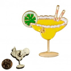 DRINK LINE Pins - Accessories (Different Models)