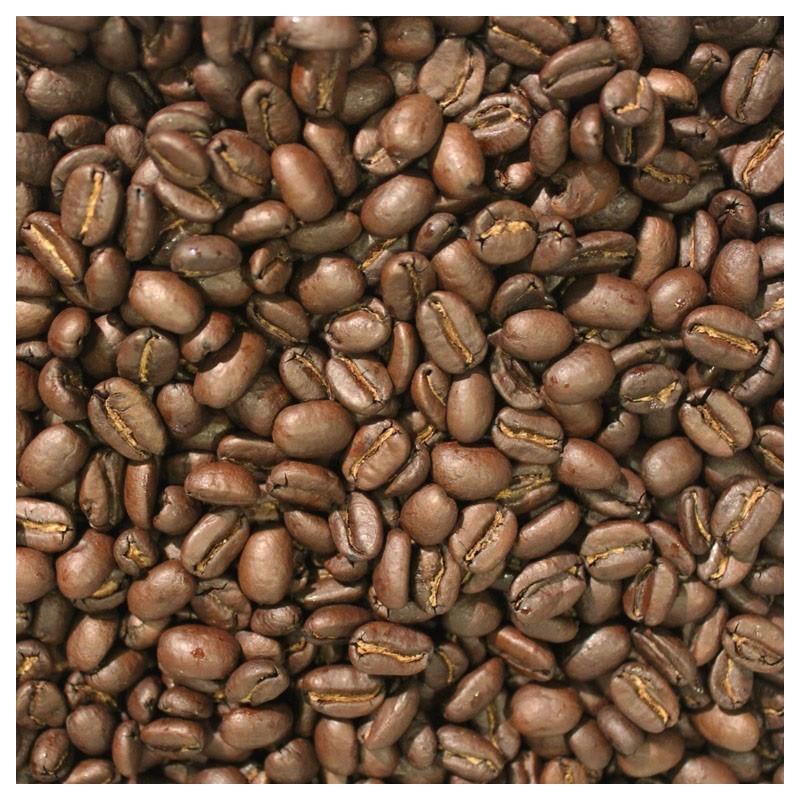 Semiramis - INDIA PLANTATION AA BABABUDAN - Coffee Beans, 250g