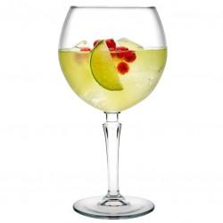Pahar HUDSON Balon - Gin Tonic, 655ml (PASABAHCE) 440253
