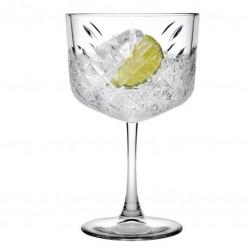 Pahar TIMELESS Cupa Cocktail, 500ml (PASABAHCE)