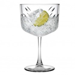 TIMELESS Cocktail Coupe, 500ml (PASABAHCE)