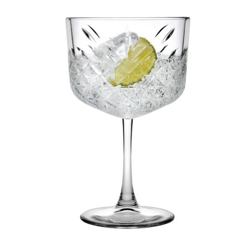 Pahar TIMELESS Cupa Cocktail [PASABAHCE] 500ml 440237
