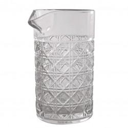 SOKATA Stirring/ Mixing Glass, 750ml