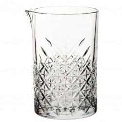 TIMELESS Mixing / Stirring Glass, 725ml - Pasabahce 52849