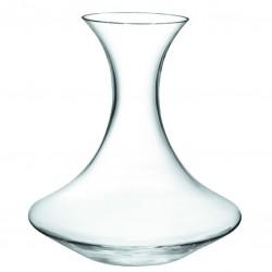 Carafa Decantor VINO Vin Rosu, 1L (PASABAHCE)