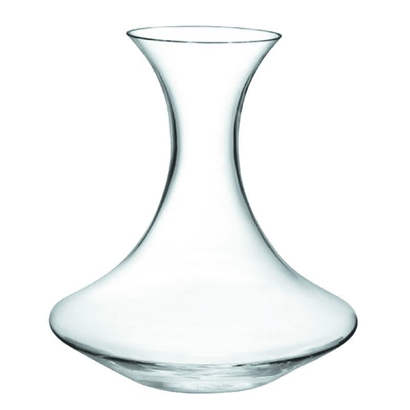 Carafa Decantor VINO Vin, 1L (PASABAHCE)