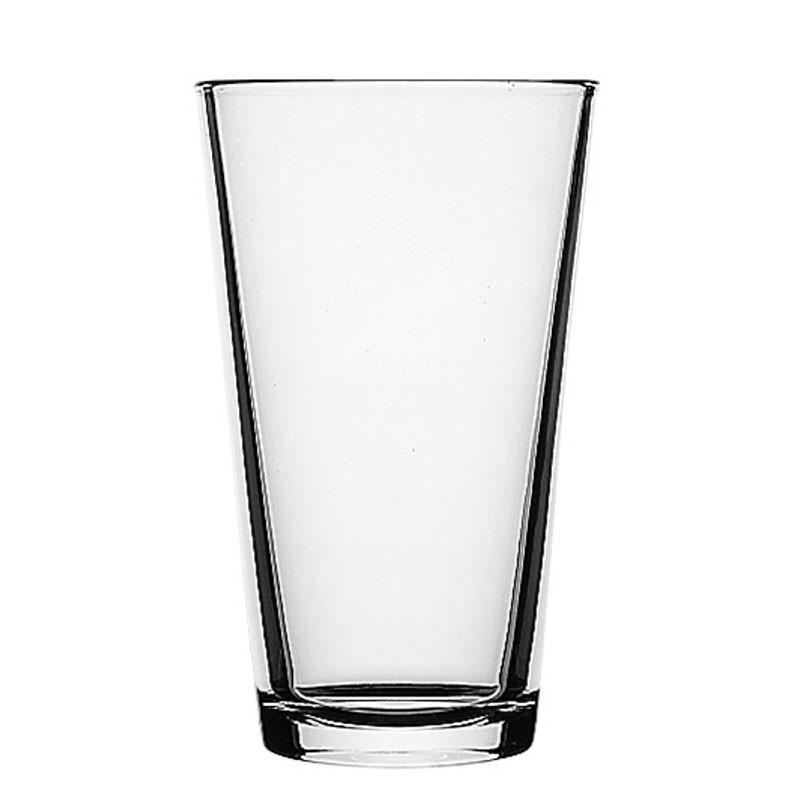 Boston Mixing Glass Sticla, 450ml (PASABAHCE)