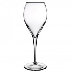 MONTE CARLO White Wine, 445ml (PASABAHCE)