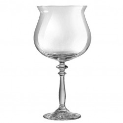 VINTAGE 1924 Gin Tonic glass [LIBBEY] 620ml