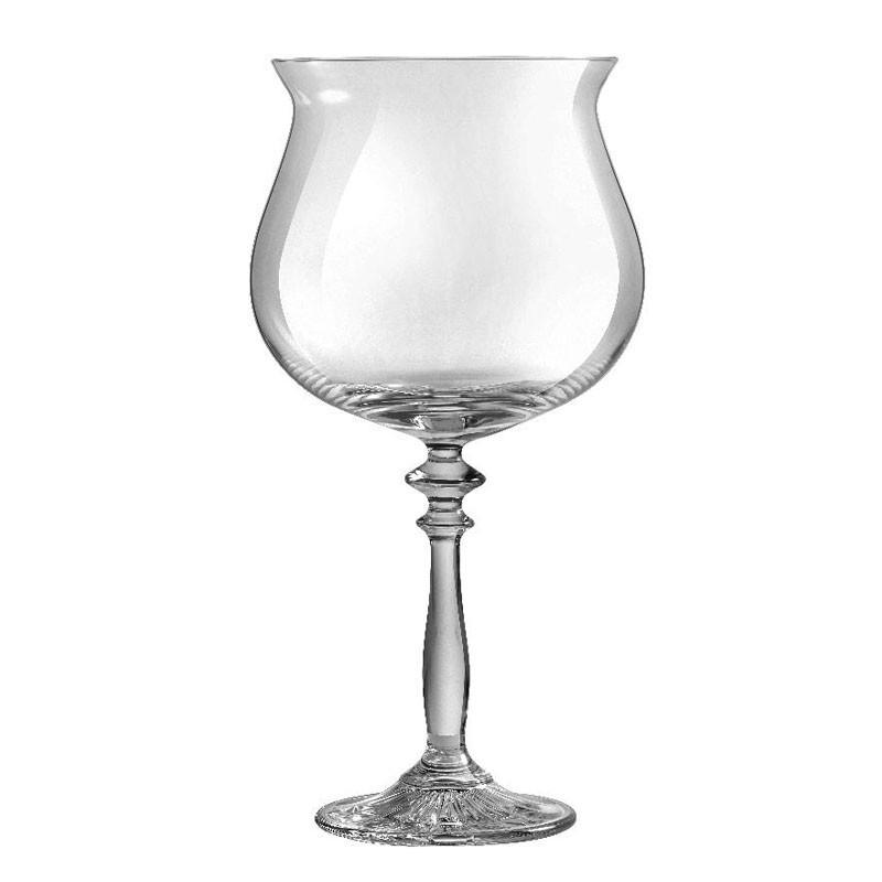 1924 Cocktail / Gin Tonic, 620ml