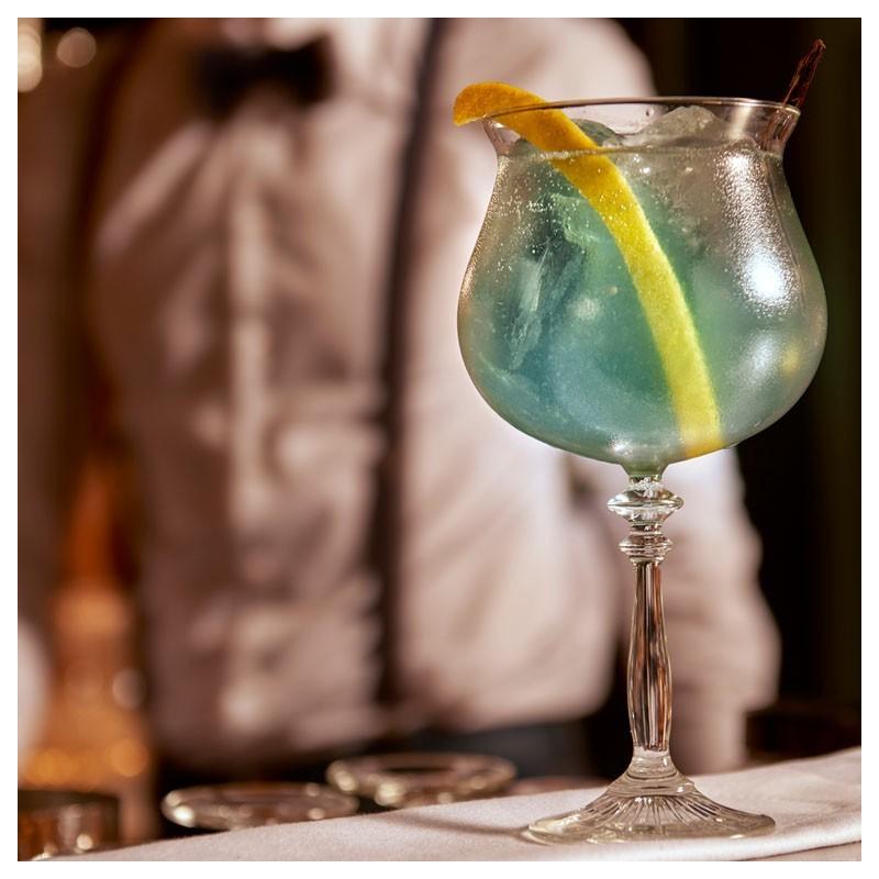 VINTAGE 1924 Gin Tonic glass [LIBBEY] 620ml 502008