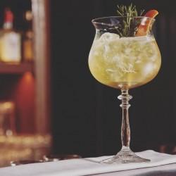 Pahar 1924 Balon Cocktail /Gin Tonic, 620ml (LIBBEY)
