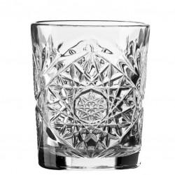 HOBSTAR Rocks/ Double Old Fashinoned glass [LIBBEY] 355ml