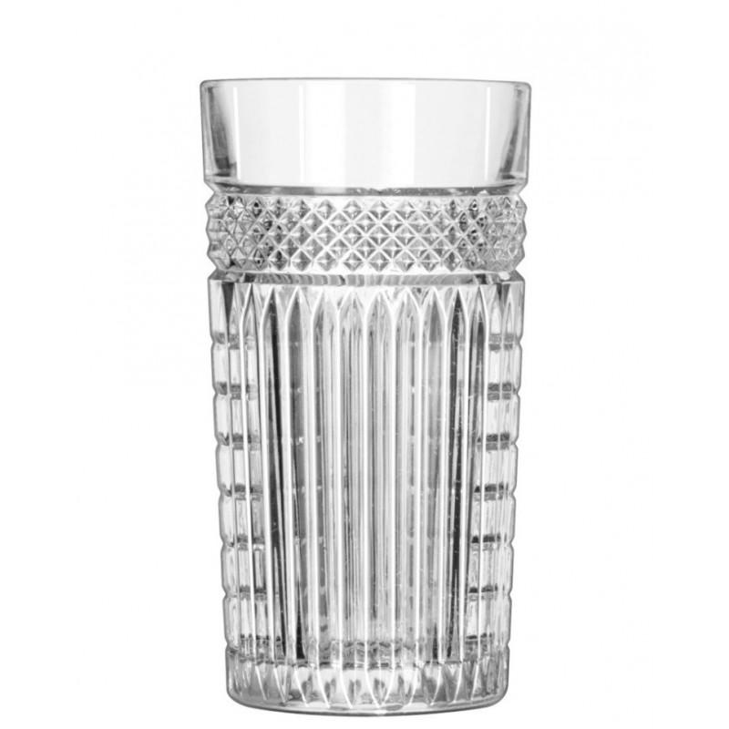 RADIANT Cooler /Beverage, 470ml (LIBBEY)
