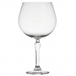 SPKSY Cocktail / Gin Tonic glass, 580ml (LIBBEY)