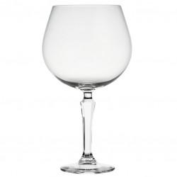 SPKSY Gin Tonic glass [LIBBEY] 585ml