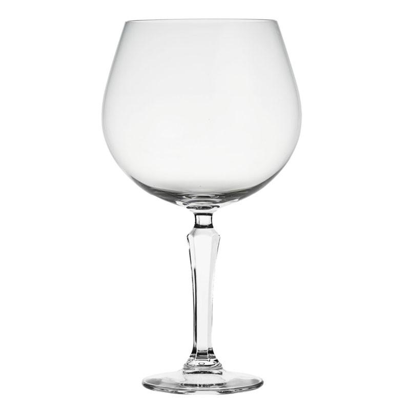 SPKSY Cocktail / Gin Tonic, 580ml (LIBBEY)