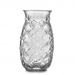 TIKI - LIBBEY Pineapple, 460ml (Glass)