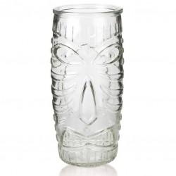 TIKI - LIBBEY Cooler, 592ml (Glass)