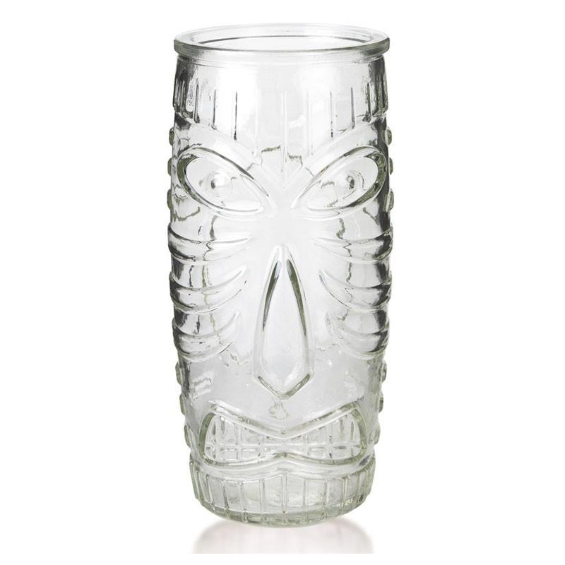 TIKI Cooler glass [LIBBEY] 592ml
