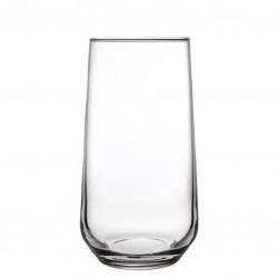 ALLEGRA Long Drink, 470ml (PASABAHCE)