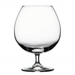 Pahar CHARANTE Cognac, 680ml (PASABAHCE)