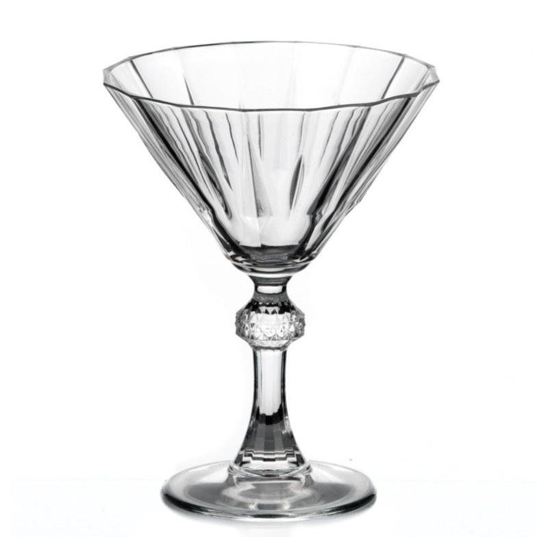 DIAMOND Martini, 238ml (PASABAHCE)