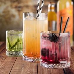 ELYSIA Cooler glass, 445ml (PASABAHCE)