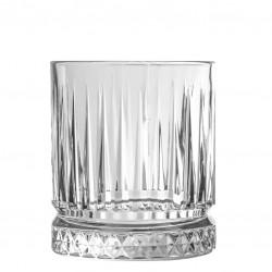 ELYSIA Rocks glass, 210ml (PASABAHCE)