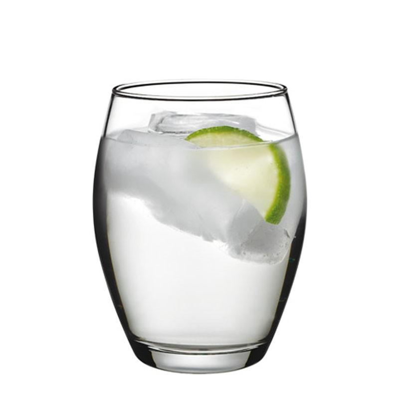MONTE CARLO Water / Rocks glass [PASABAHCE] 390ml