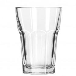 CASABLANCA Beverage/ HighBall, 295ml (PASABAHCE)