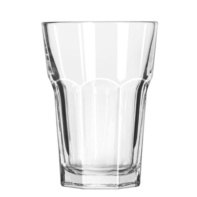Pahar CASABLANCA Long Drink /Sonda, 295ml (PASABAHCE)