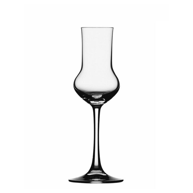 TASTING Glass, 90ml (PASABAHCE)