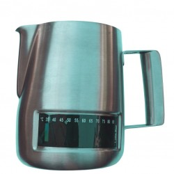 ACCUTEMP - Milk Jug/ Pither Thermometer (RHINOWARES)