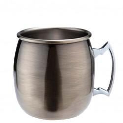 MOSCOW MULE Cocktail Mug 500ml (ANTIQUE), Vintage