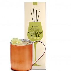 Parfum de Camera - ELITE COCKTAIL, 200ml - Moscow Mule