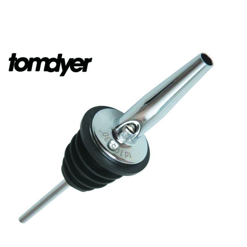 Pourer Metal 105-30 (TOM DYER) - Dop Picurator 3515PTD