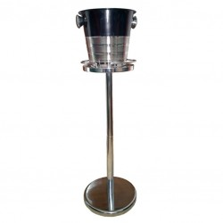 Stand for Champagne / Wine Cooler, 68cm