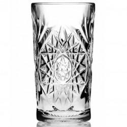 HOBSTAR Cooler glass [LIBBEY] 470ml 5633