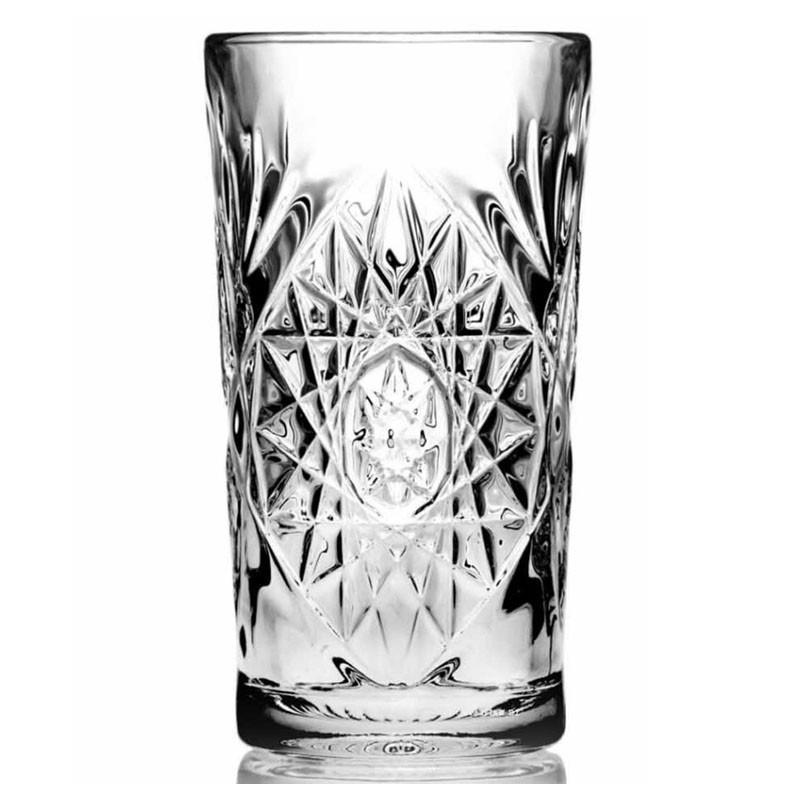 HOBSTAR Cooler glass, 470ml (LIBBEY)